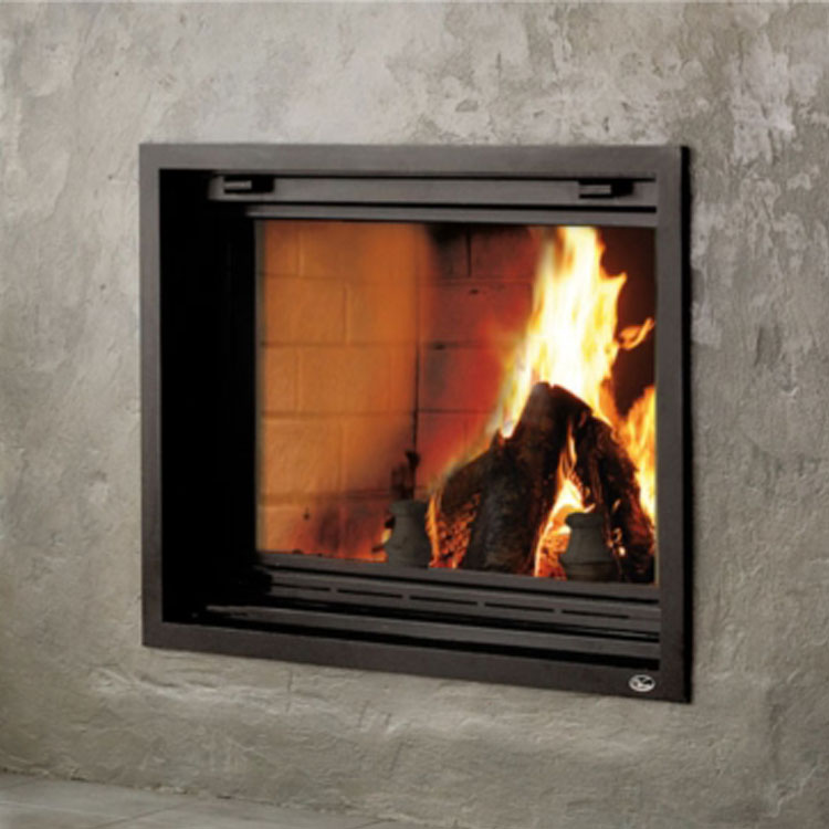 FP7 Valcourt Antoinette | Hearth Products | Great American ...