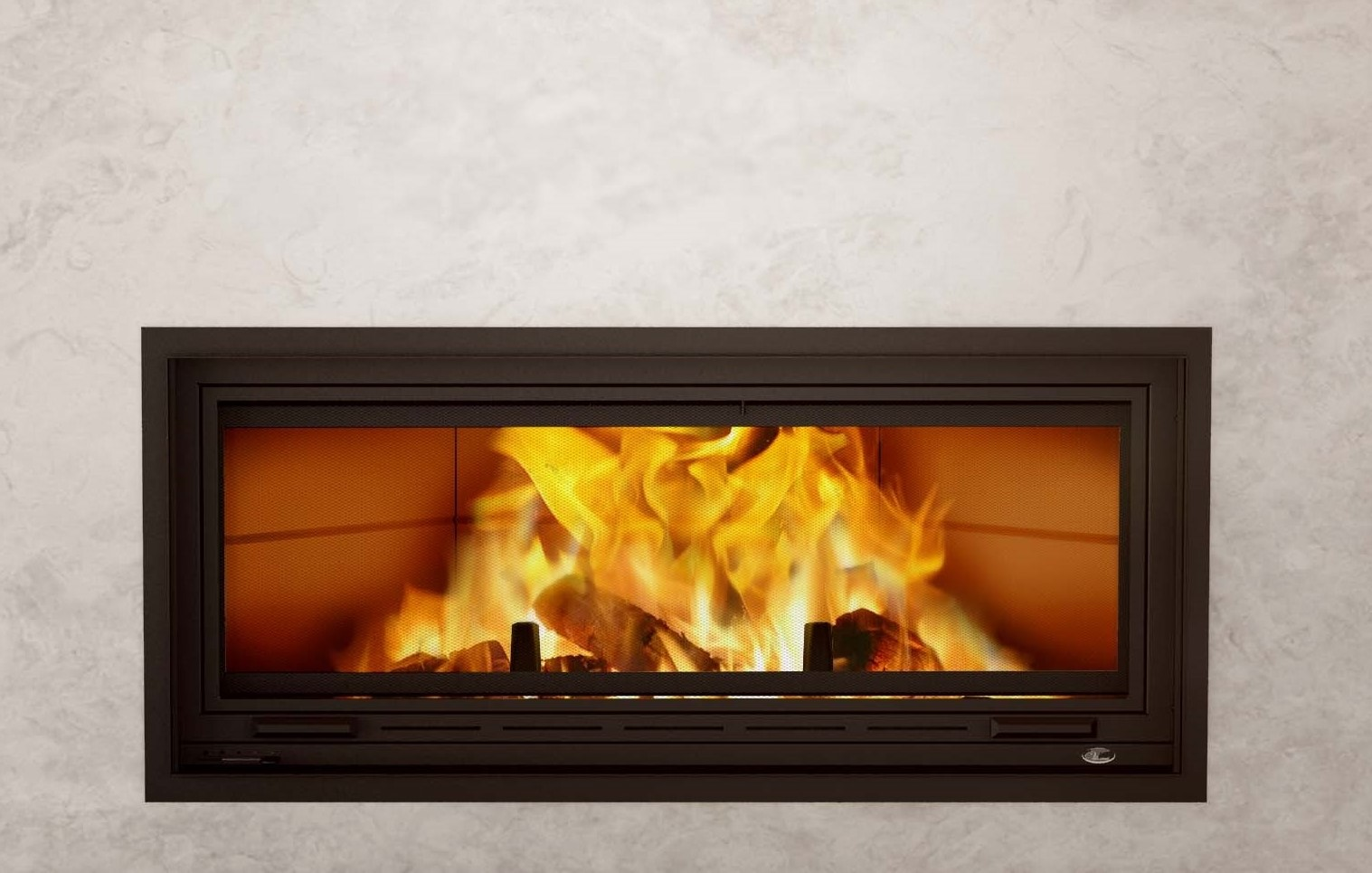 Fp16 Valcourt St Laurent Hearth Products Great American