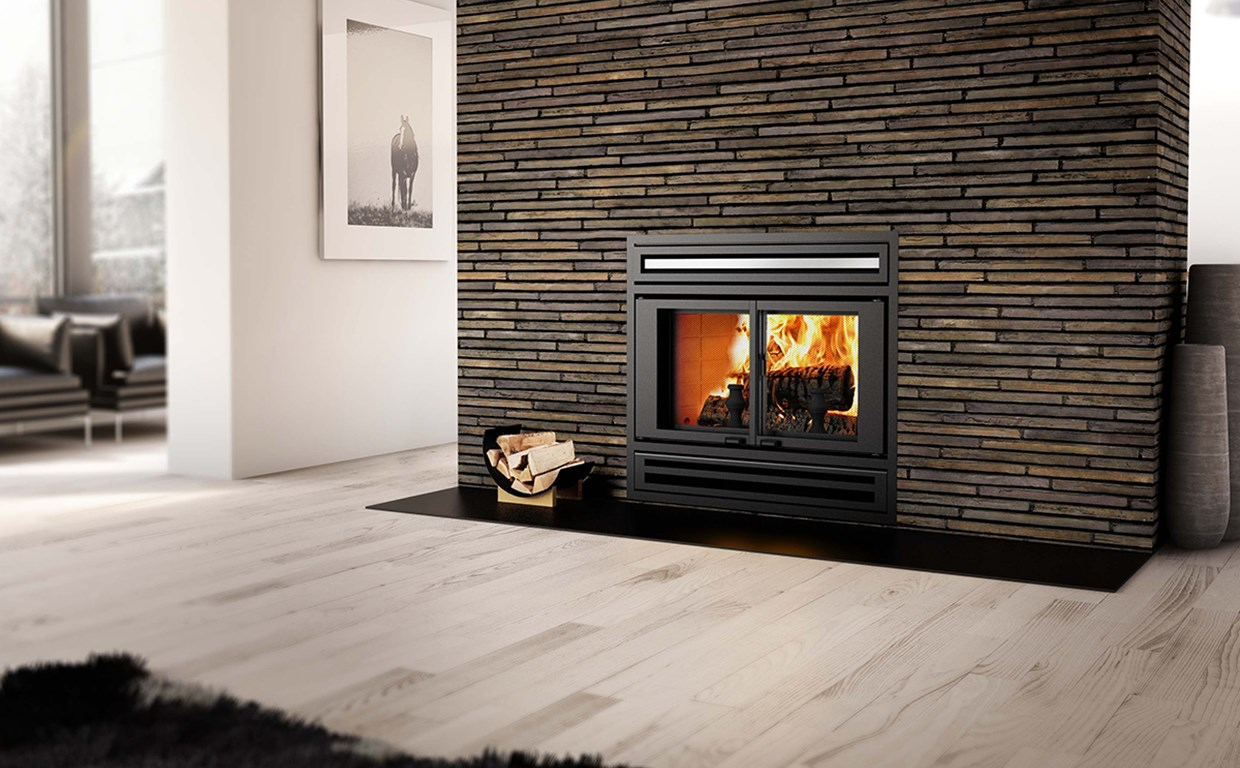 fp1 valcourt manoir hearth products great american fireplace