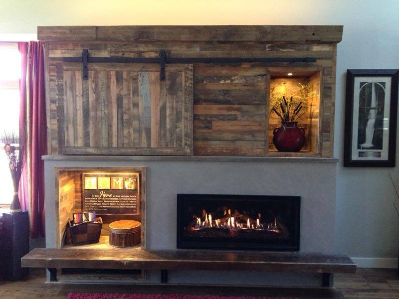 Fireplace Design kozy heat fireplace reviews : A KOZY HEAT TRF 41 | Hearth Products | Great American Fireplace in ...