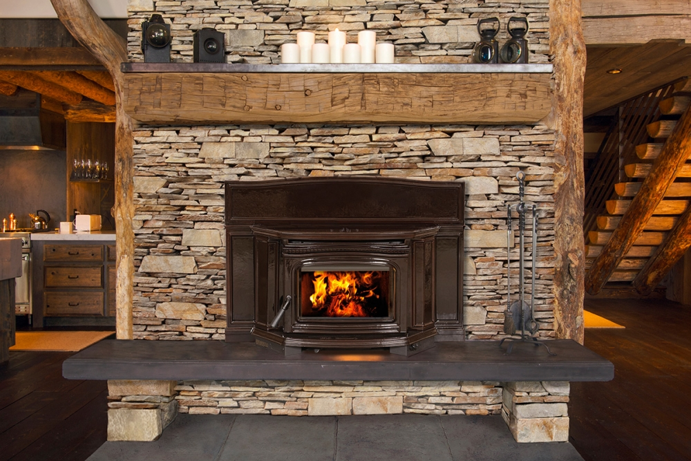 blaze king fireplace inserts. PACIFIC ENERGY Alderlea T5i insert BLAZE KING Ashford 25 Insert  Hearth Products Great American