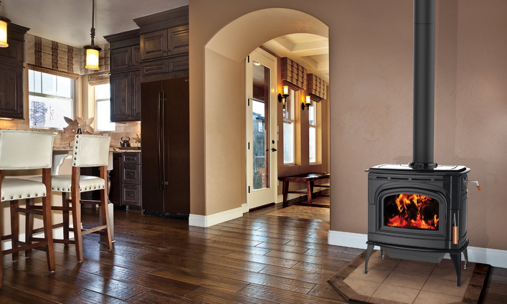 blaze king fireplace inserts. BLAZE KING Ashford 20  Hearth Products Great American Fireplace