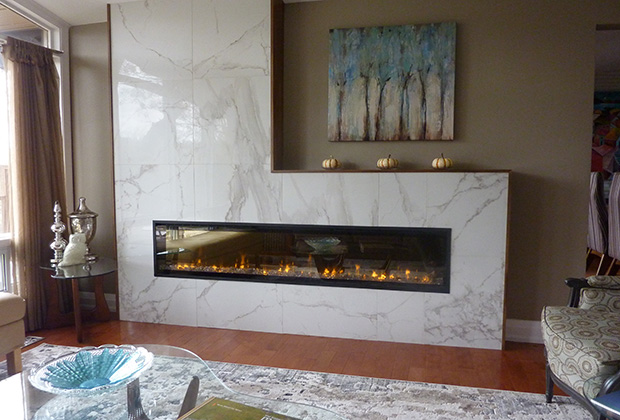 Dimplex 36 Quot Revillusion Rbf 36 Hearth Products Great