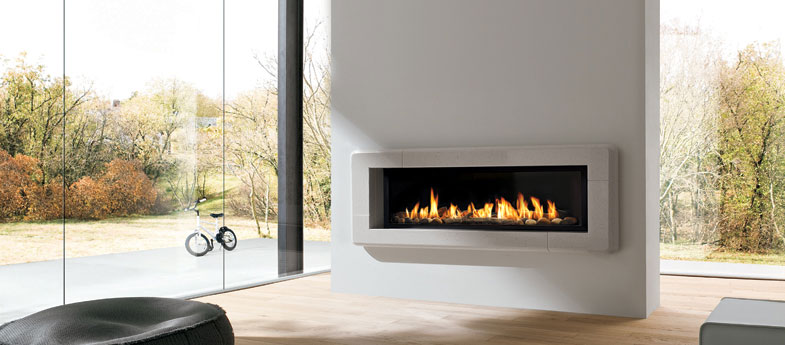 KINGSMAN Infinite 60"