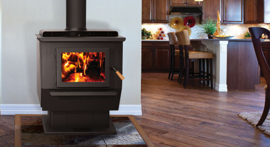 Blaze King Sirocco 20 Hearth Products Great American