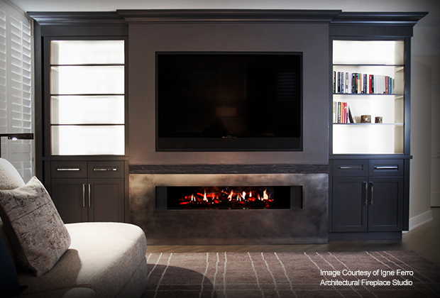 Dimplex Prism 74 Quot Hearth Products Great American