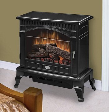 and base flat fireplaces some you pedestal dimplex wallmounts dresser the on lacey surface units such a allowing wall also mounts features table cc fireplace electric en as display to include buffet