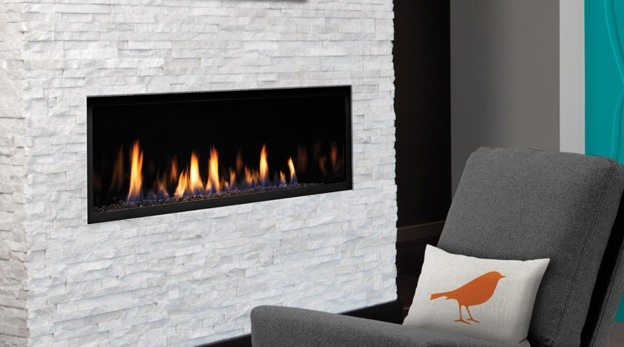 KINGSMAN ZRB46 | Hearth Products | Great American Fireplace in ...