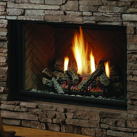 Swell Kingsman Hbzdv4224 Hearth Products Great American Download Free Architecture Designs Momecebritishbridgeorg
